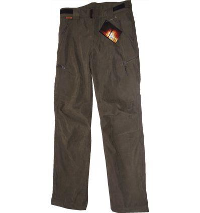 Pantaloni vanatoare toamna Waldhar
