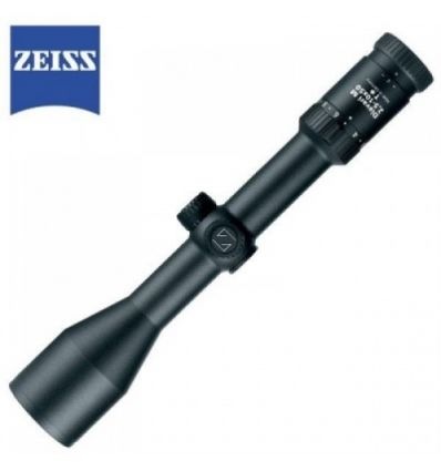 Luneta Zeiss Clasic Diavari M 2,5-10X50T/R4/D30