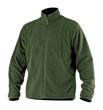 JACKETA BERETTA POLARTEC FLEECE