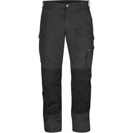 Pantaloni vanatoare iarna Barents Fjallraven