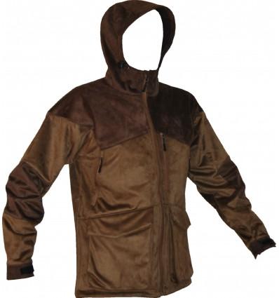 Costum Waldhar 3L