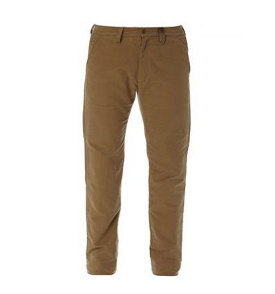 Pantalon clasic Beretta