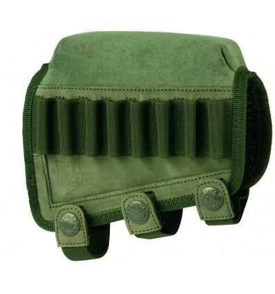 Protectie pat arma R1705 Riserva