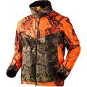 Viper Short jacket