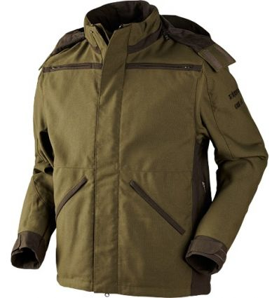 Pro Hunter Short jacket