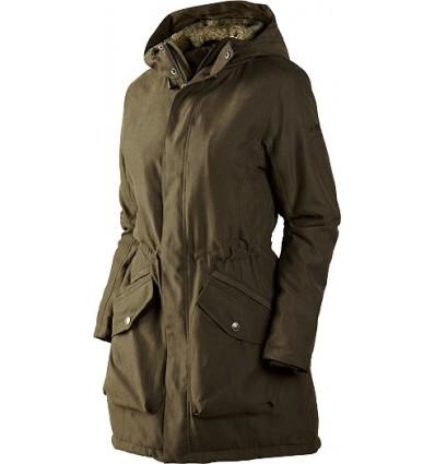 Kana Lady jacket