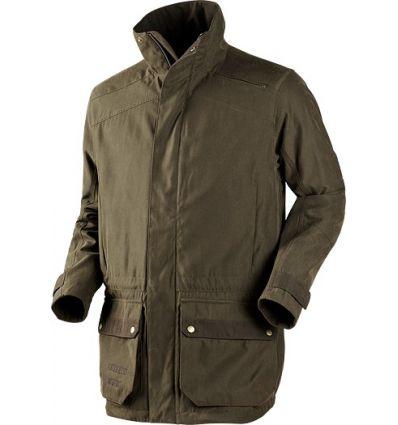 Canis jacket
