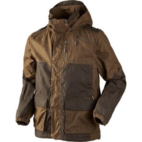 Mountain Trek Short jacket