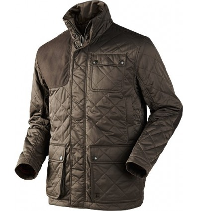 Highclere jacket