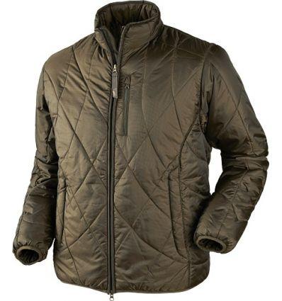 Lofsdalen jacket