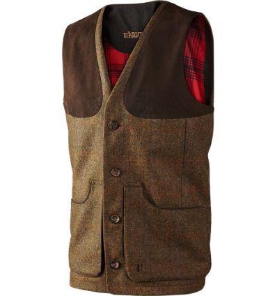 Torridon waistcoat