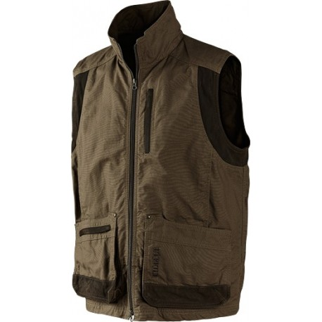 Ultimate waistcoat