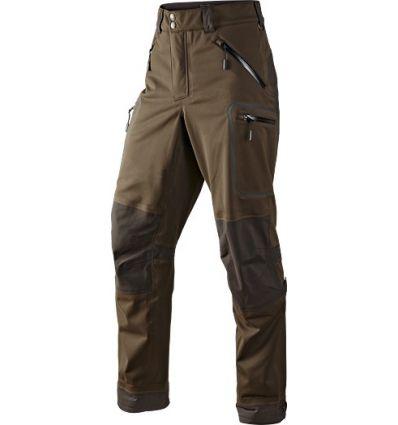 Turek trousers