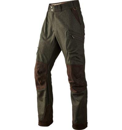 Metso trousers