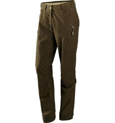 Estelle Lady trousers