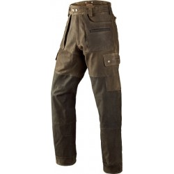 Angus trousers