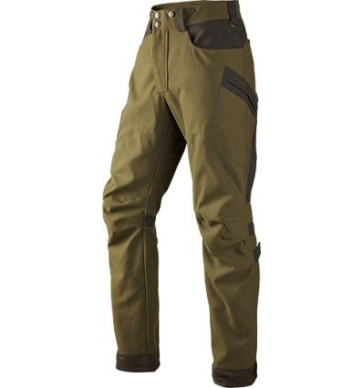 Pro Hunter Active trousers