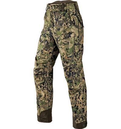 Q Fleece Optifade Camo trousers