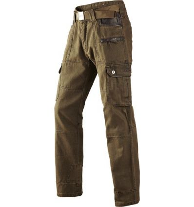 Oryx Light trousers