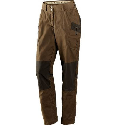 Mountain Trek Active Lady trousers