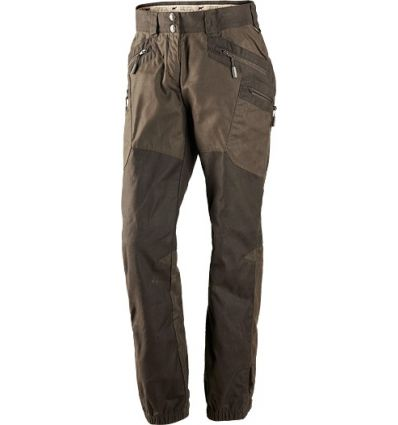 Mountain Trek Lady trousers