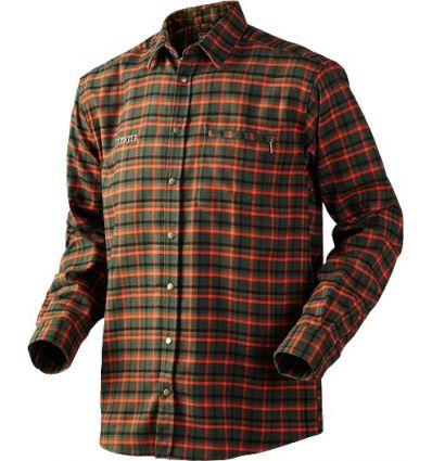 Kaali shirt
