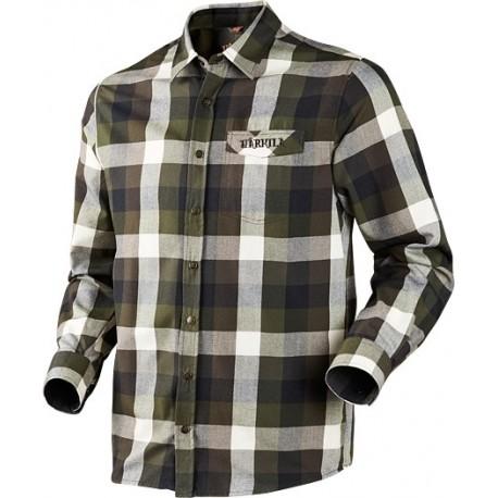 Ramvik shirt