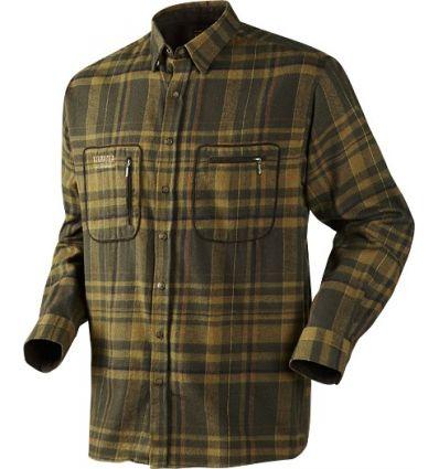 Pite shirt