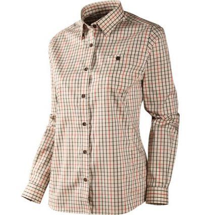 Lancaster Lady shirt
