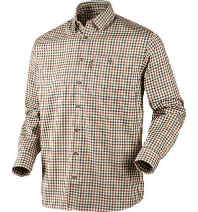 Milford shirt