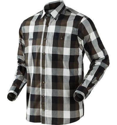 Linus L/S shirt