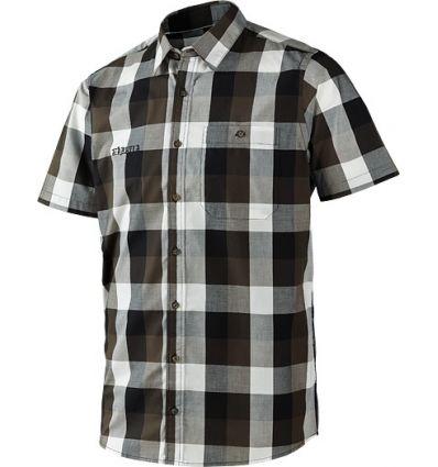 Linus S/S shirt