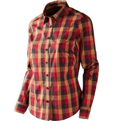 Lara Lady shirt
