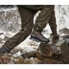 Mountain Hunt GTX® 10″ Flex