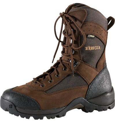 Elk Hunter GTX® 9″