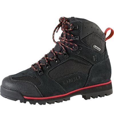 Backcountry II Lady GTX® 6″