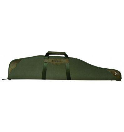Husa carabina R1322 Riserva
