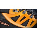 Crispi Ascent Plus GTX