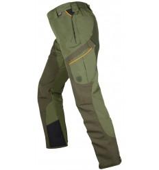 Pantaloni vanatoare Predator Pro