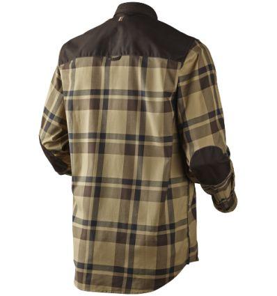Skirner shirt