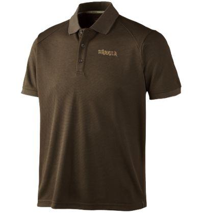 Gerit polo shirt