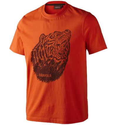 Fjal t-shirt