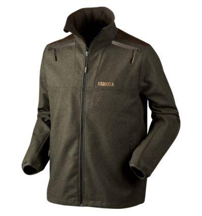 Metso jacket