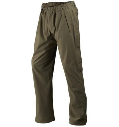 Orton packable overtrousers