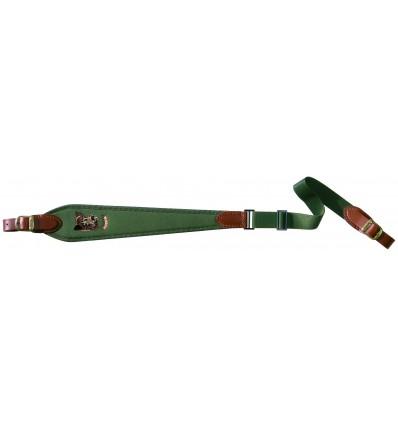 Curea arma R1050 Riserva