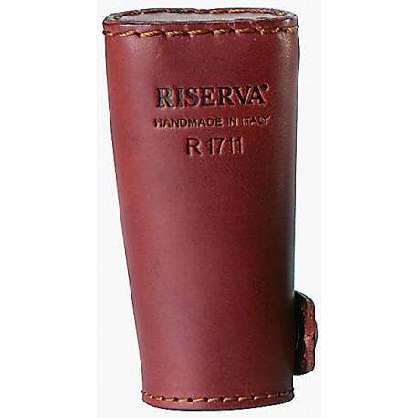 Protectie teava piele R1711 Riserva