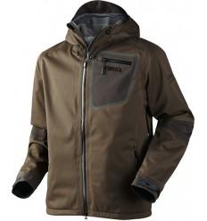 Turek jacket