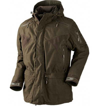 Visent jacket