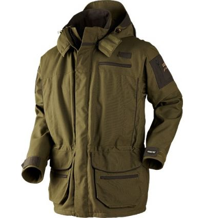 Pro Hunter jacket