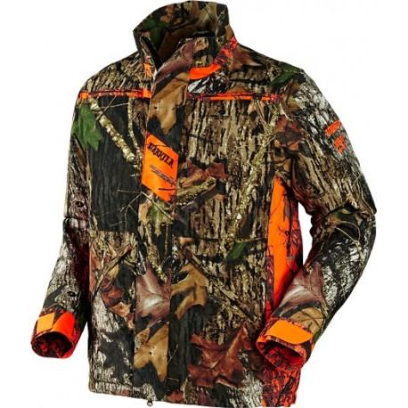 Pro Hunter Dog Keeper jacket